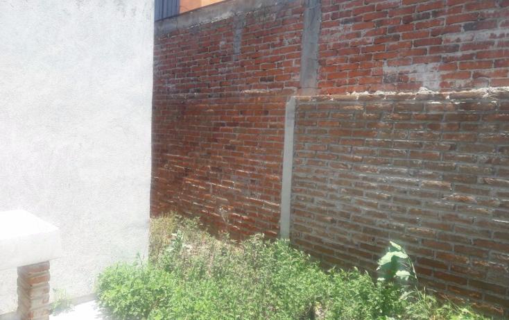 Foto de casa en venta en  , san cristóbal, mineral de la reforma, hidalgo, 1862238 No. 14