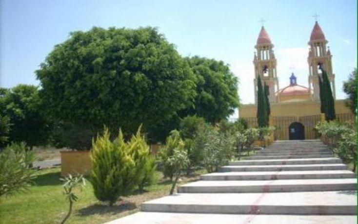 Foto de terreno habitacional en venta en, san cristóbal, san francisco del rincón, guanajuato, 1623662 no 03