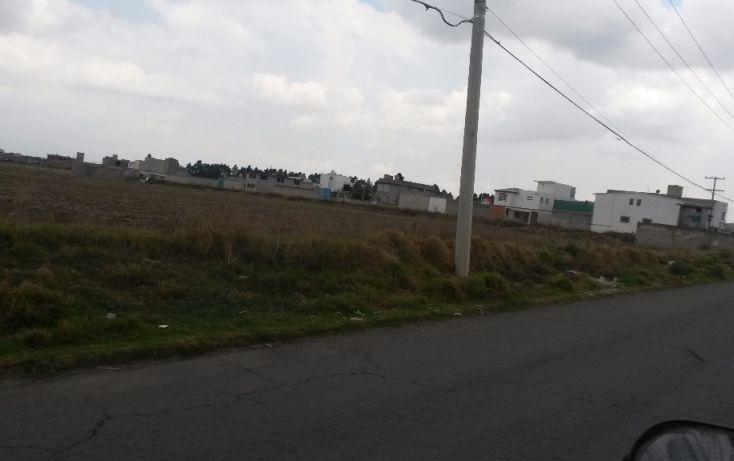 Foto de terreno comercial en venta en, san cristóbal tecolit, zinacantepec, estado de méxico, 1199901 no 02