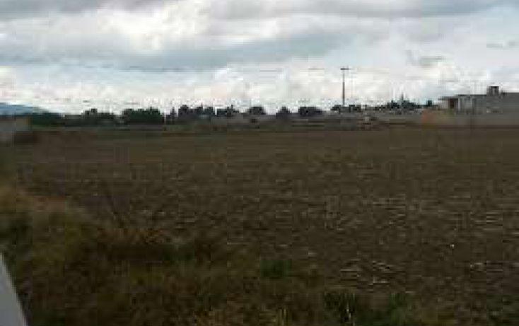 Foto de terreno comercial en venta en, san cristóbal tecolit, zinacantepec, estado de méxico, 1199901 no 05