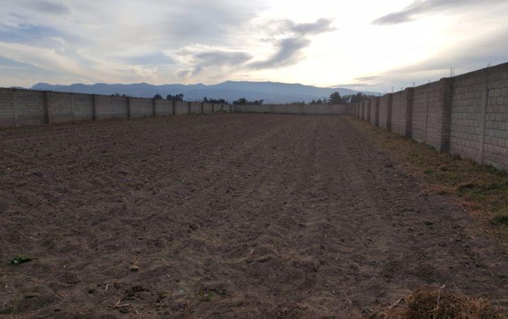 Foto de terreno habitacional en venta en, san cristóbal tecolit, zinacantepec, estado de méxico, 1780808 no 02