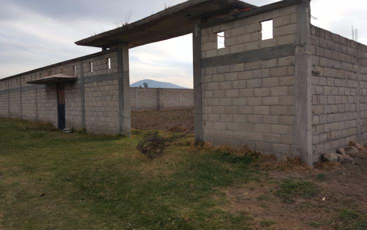 Foto de terreno habitacional en venta en, san cristóbal tecolit, zinacantepec, estado de méxico, 1780808 no 04