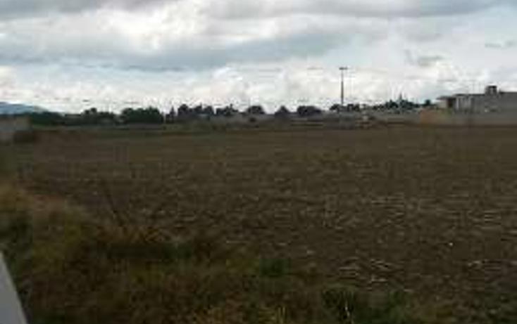 Foto de terreno comercial en venta en  , san cristóbal tecolit, zinacantepec, méxico, 1199901 No. 05