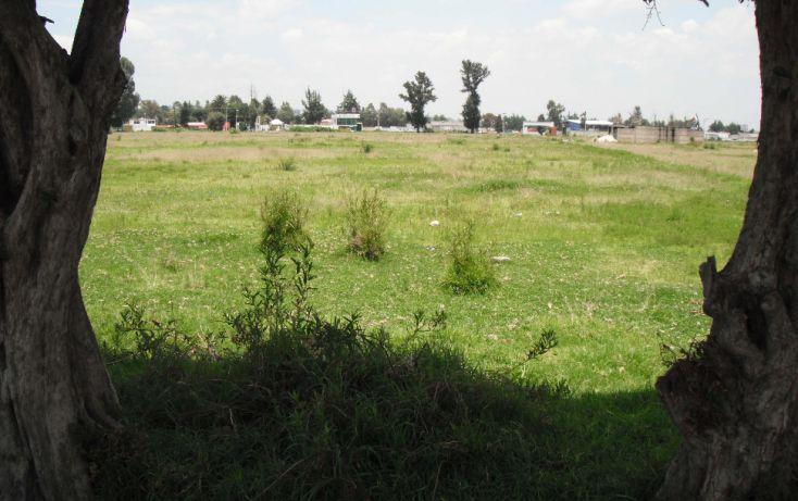 Foto de terreno comercial en venta en, san cristóbal tepatlaxco, san martín texmelucan, puebla, 1312531 no 01