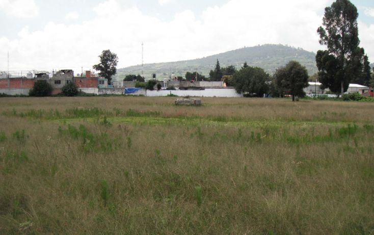 Foto de terreno comercial en venta en, san cristóbal tepatlaxco, san martín texmelucan, puebla, 1312531 no 02
