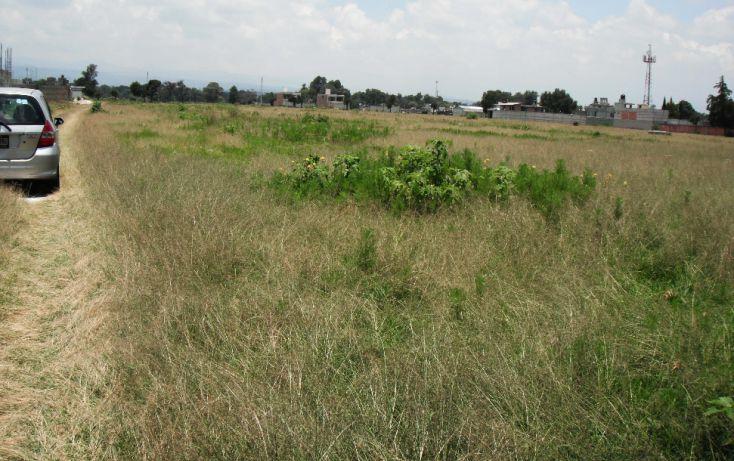 Foto de terreno comercial en venta en, san cristóbal tepatlaxco, san martín texmelucan, puebla, 1312531 no 05