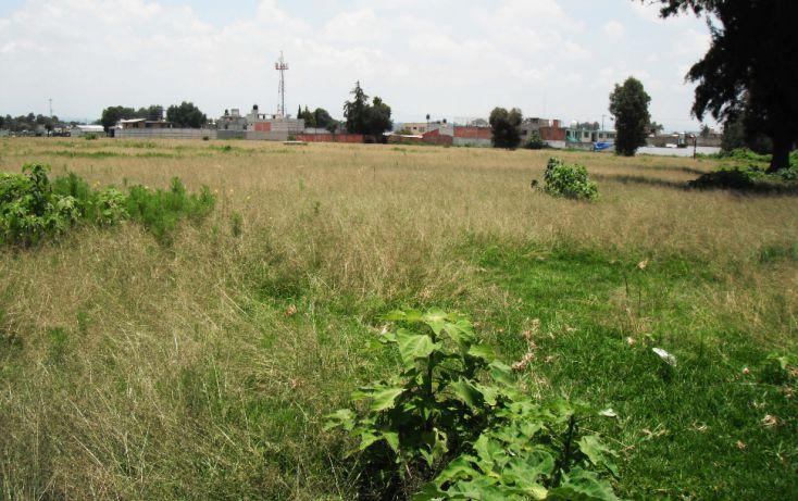 Foto de terreno comercial en venta en, san cristóbal tepatlaxco, san martín texmelucan, puebla, 1312531 no 06