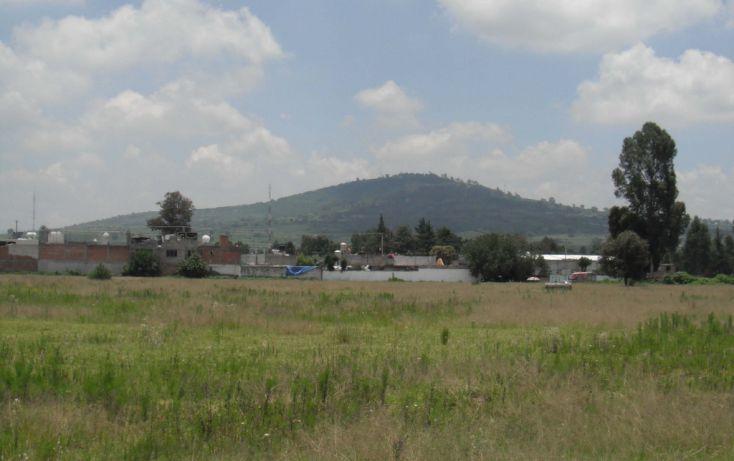 Foto de terreno comercial en venta en, san cristóbal tepatlaxco, san martín texmelucan, puebla, 1312531 no 07