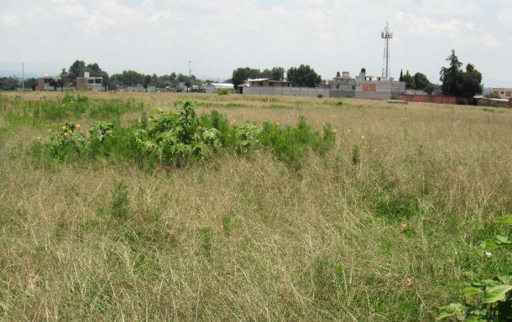 Foto de terreno comercial en venta en, san cristóbal tepatlaxco, san martín texmelucan, puebla, 1312531 no 08