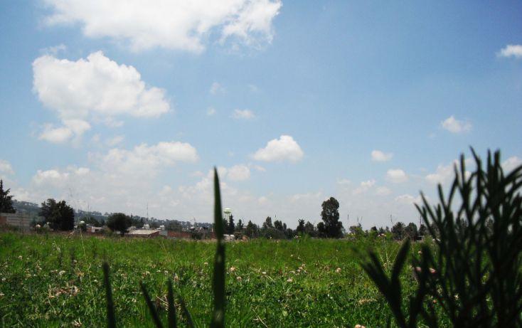 Foto de terreno comercial en venta en, san cristóbal tepatlaxco, san martín texmelucan, puebla, 1312531 no 09