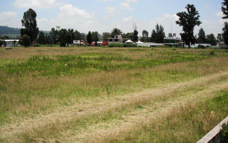 Foto de terreno comercial en venta en, san cristóbal tepatlaxco, san martín texmelucan, puebla, 1312531 no 10