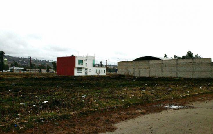 Foto de terreno comercial en venta en, san cristóbal tepatlaxco, san martín texmelucan, puebla, 1559020 no 01