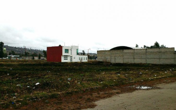 Foto de terreno comercial en venta en, san cristóbal tepatlaxco, san martín texmelucan, puebla, 1559020 no 02