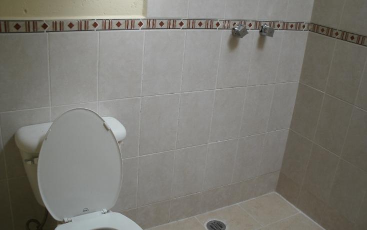 Foto de casa en renta en  , san crist?bal tepontla, san pedro cholula, puebla, 1256271 No. 03