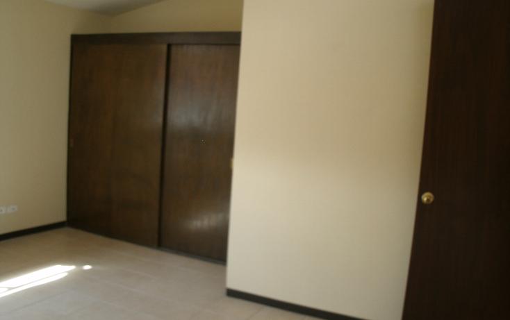 Foto de casa en renta en  , san crist?bal tepontla, san pedro cholula, puebla, 1256271 No. 05