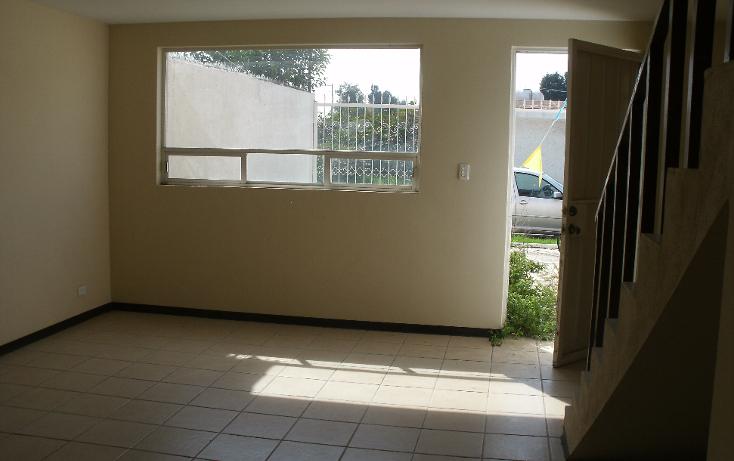Foto de casa en renta en  , san crist?bal tepontla, san pedro cholula, puebla, 1256271 No. 08