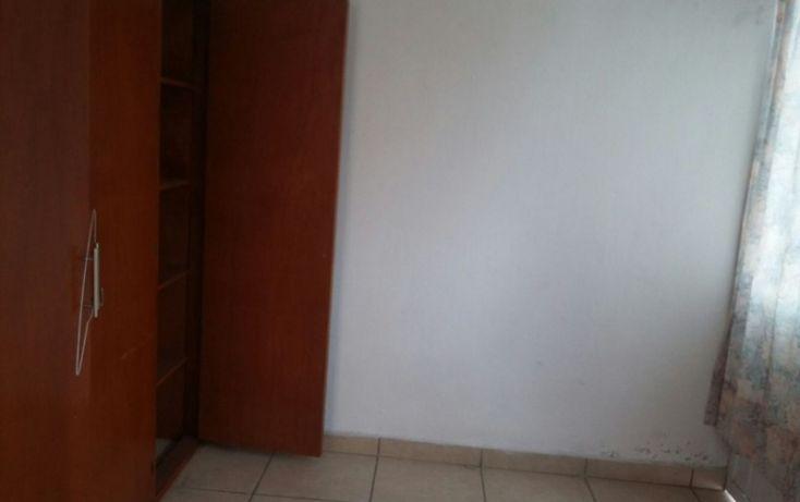 Foto de casa en venta en, san cristóbal, tuxtla gutiérrez, chiapas, 1861836 no 16