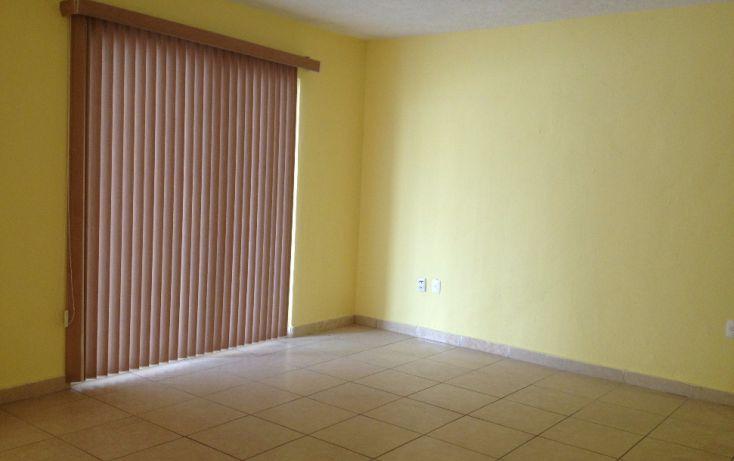 Foto de casa en venta en, san cristóbal, tuxtla gutiérrez, chiapas, 1950044 no 02