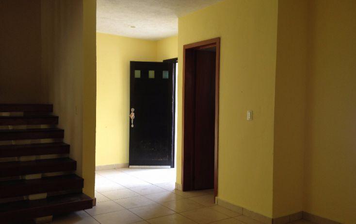 Foto de casa en venta en, san cristóbal, tuxtla gutiérrez, chiapas, 1950044 no 04