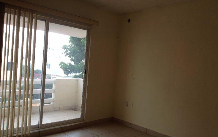 Foto de casa en venta en, san cristóbal, tuxtla gutiérrez, chiapas, 1950044 no 07