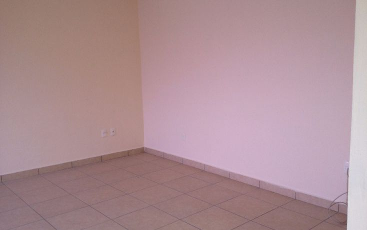 Foto de casa en venta en, san cristóbal, tuxtla gutiérrez, chiapas, 1950044 no 09