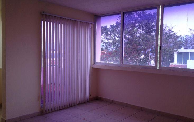 Foto de casa en venta en, san cristóbal, tuxtla gutiérrez, chiapas, 1950044 no 11