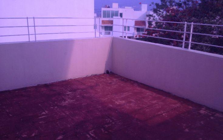 Foto de casa en venta en, san cristóbal, tuxtla gutiérrez, chiapas, 1950044 no 12