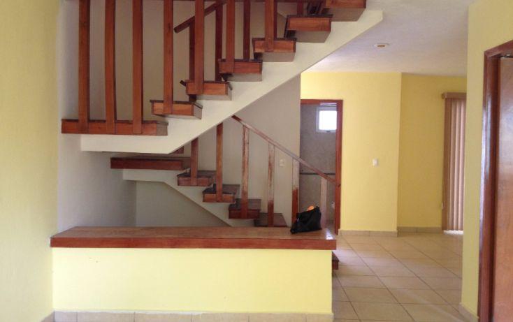 Foto de casa en venta en, san cristóbal, tuxtla gutiérrez, chiapas, 1950044 no 14