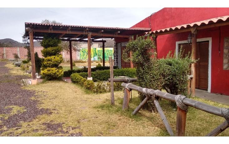 Foto de local en venta en  , san cristóbal zacacalco, calpulalpan, tlaxcala, 1893724 No. 01
