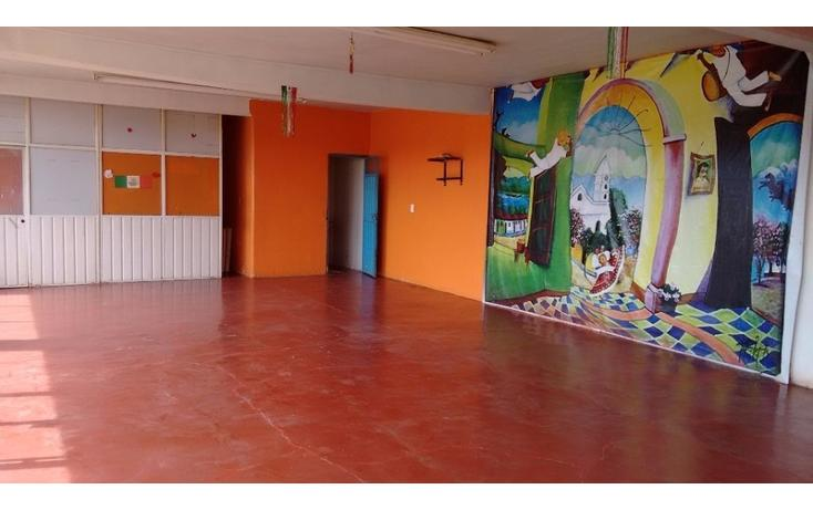 Foto de local en venta en  , san cristóbal zacacalco, calpulalpan, tlaxcala, 1893724 No. 04