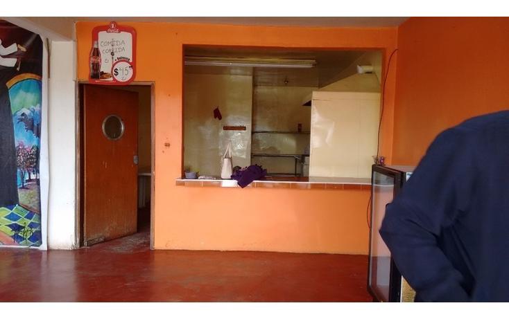 Foto de local en venta en  , san cristóbal zacacalco, calpulalpan, tlaxcala, 1893724 No. 05
