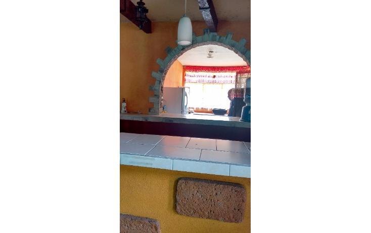 Foto de local en venta en  , san cristóbal zacacalco, calpulalpan, tlaxcala, 1893724 No. 06