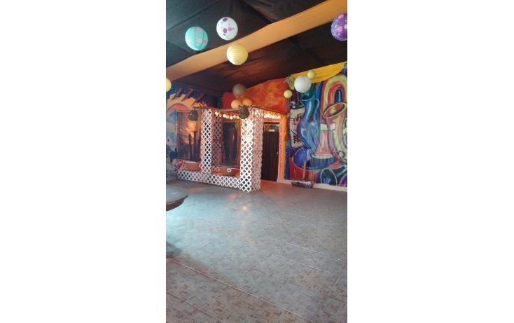 Foto de local en venta en  , san cristóbal zacacalco, calpulalpan, tlaxcala, 1893724 No. 07
