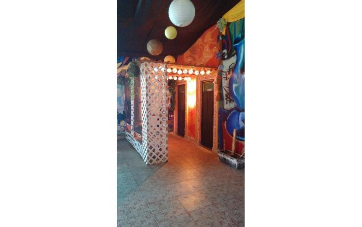 Foto de local en venta en  , san cristóbal zacacalco, calpulalpan, tlaxcala, 1893724 No. 08