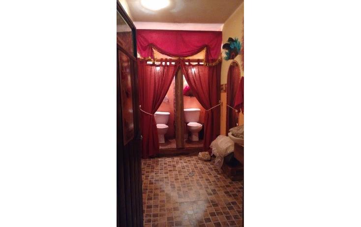 Foto de local en venta en  , san cristóbal zacacalco, calpulalpan, tlaxcala, 1893724 No. 09