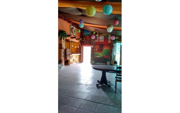 Foto de local en venta en  , san cristóbal zacacalco, calpulalpan, tlaxcala, 1893724 No. 10