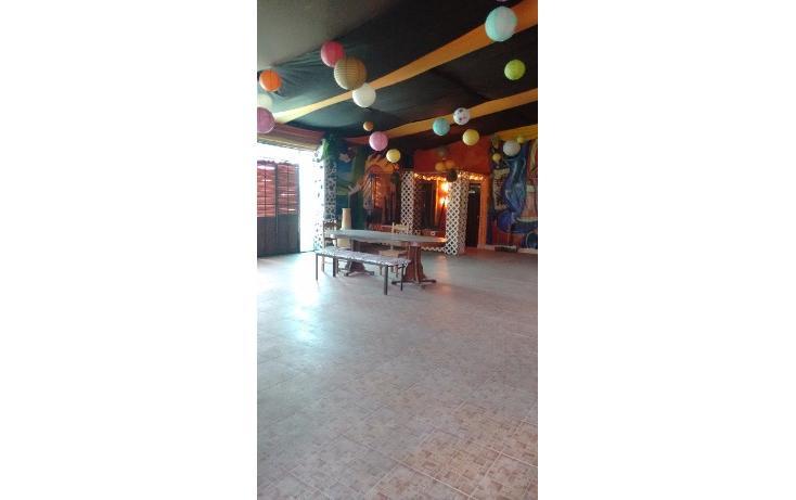 Foto de local en venta en  , san cristóbal zacacalco, calpulalpan, tlaxcala, 1893724 No. 11