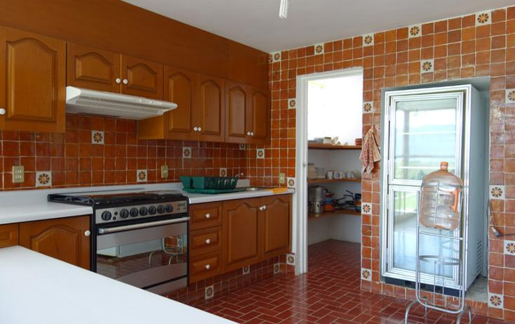 Foto de casa en venta en  , san cristóbal zapotitlán, jocotepec, jalisco, 1862674 No. 05