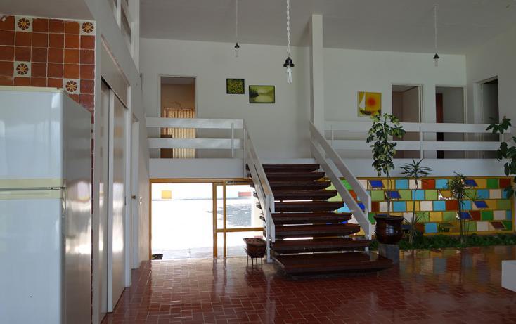 Foto de casa en venta en  , san cristóbal zapotitlán, jocotepec, jalisco, 1862674 No. 06
