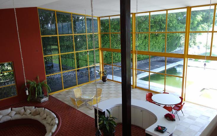 Foto de casa en venta en  , san cristóbal zapotitlán, jocotepec, jalisco, 1862674 No. 08