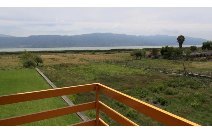 Foto de casa en venta en  , san cristóbal zapotitlán, jocotepec, jalisco, 1862674 No. 09