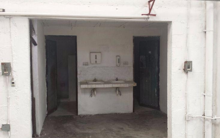 Foto de bodega en venta en, san damián, mérida, yucatán, 1778838 no 03
