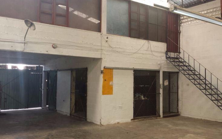 Foto de bodega en venta en, san damián, mérida, yucatán, 1778838 no 07