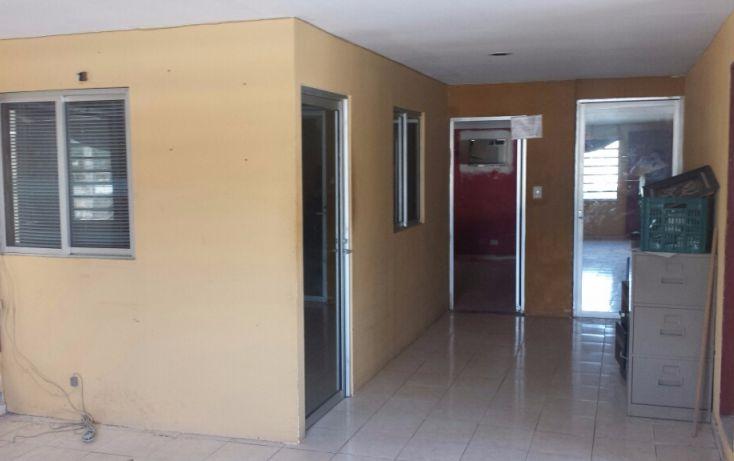 Foto de bodega en venta en, san damián, mérida, yucatán, 1778838 no 11