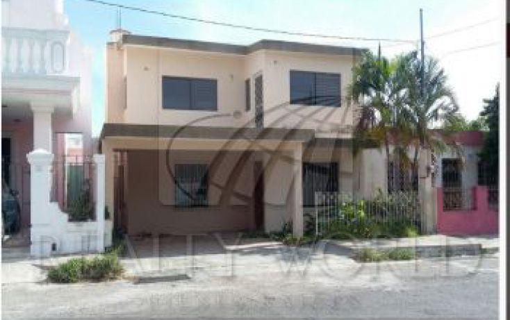 Foto de casa en venta en, san damián, mérida, yucatán, 1829899 no 01