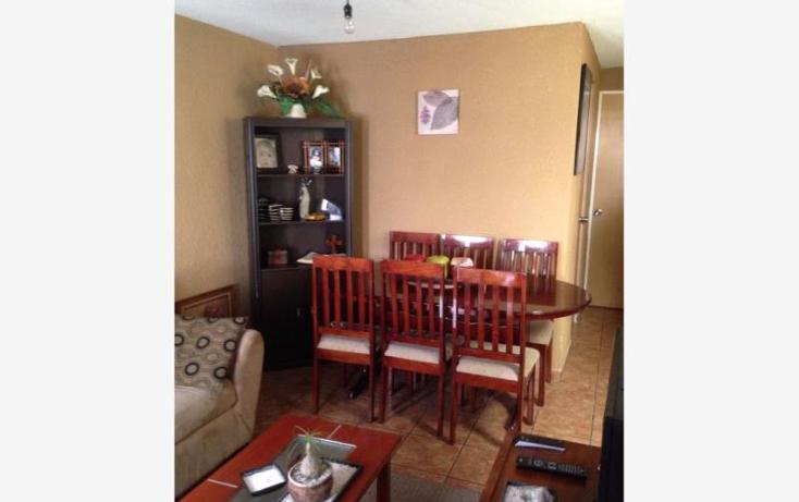 Foto de casa en venta en  109, san miguel, querétaro, querétaro, 559617 No. 04