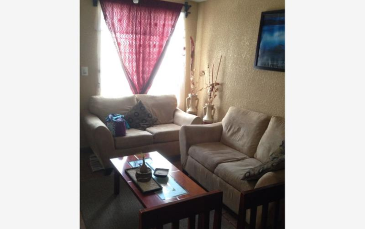 Foto de casa en venta en  109, san miguel, querétaro, querétaro, 559617 No. 05