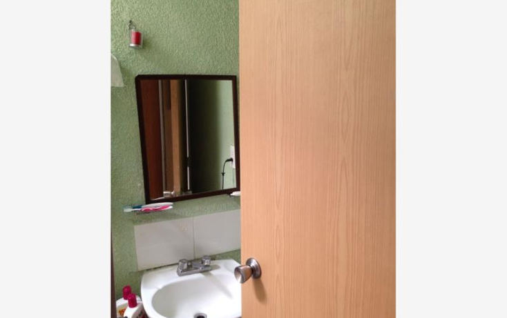 Foto de casa en venta en  109, san miguel, querétaro, querétaro, 559617 No. 07