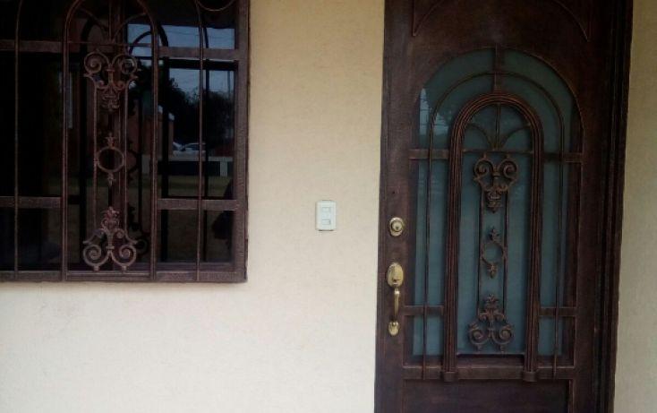 Foto de casa en venta en, san diedo los sauces, san pedro cholula, puebla, 1761466 no 02