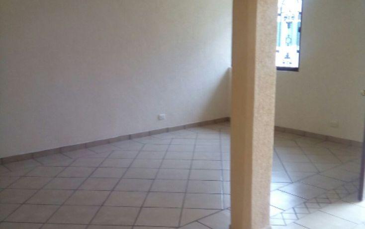 Foto de casa en venta en, san diedo los sauces, san pedro cholula, puebla, 1761466 no 03